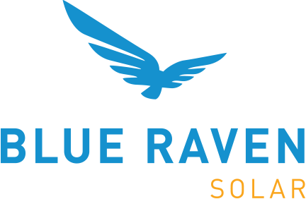 Blue Raven Solar The Top Solar Company The Future Of