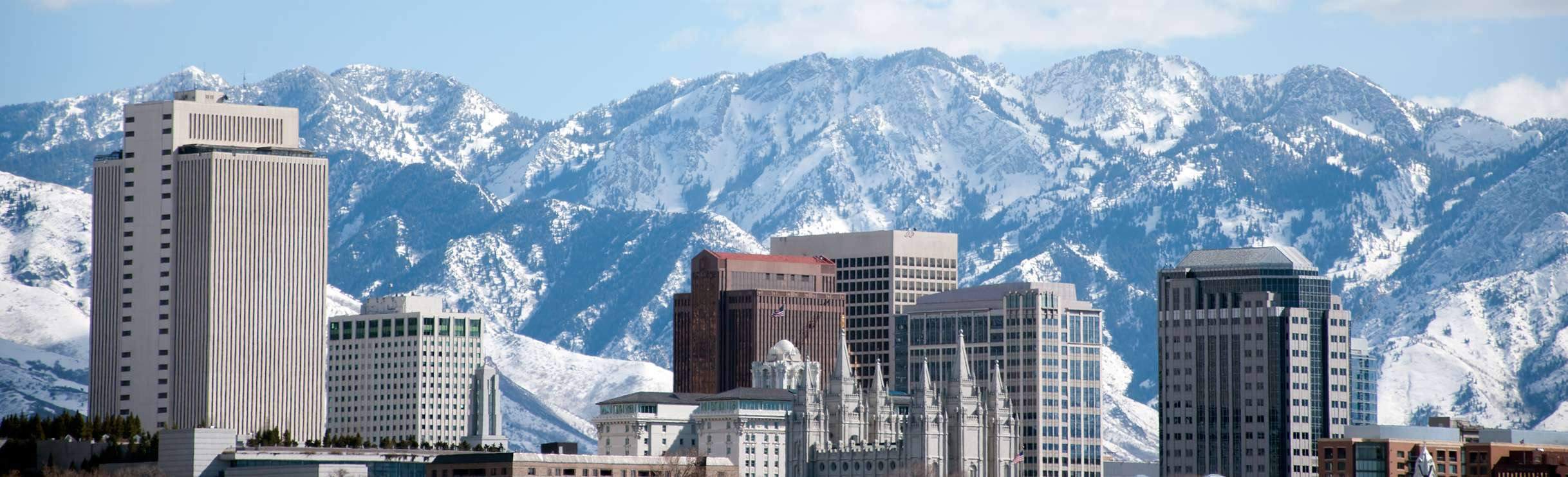 Rocky Mountain Power Net Metering Changes Utah Blue