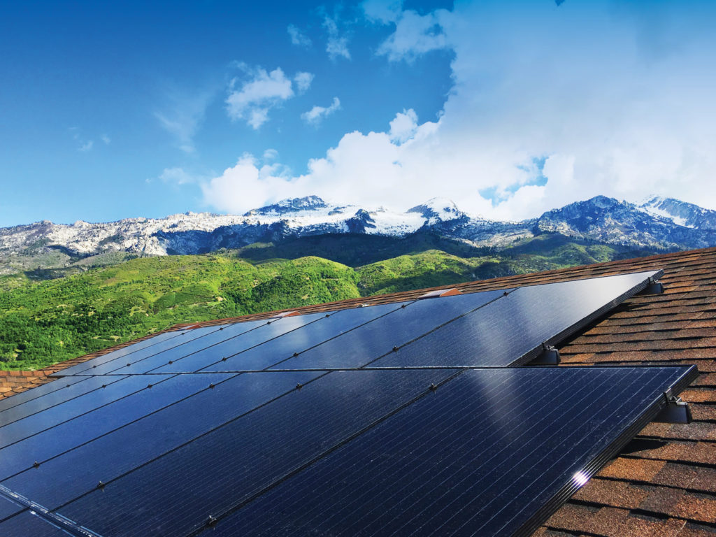 What Are the Pros and Cons of Solar Energy? A Complete Homeowner's Guide