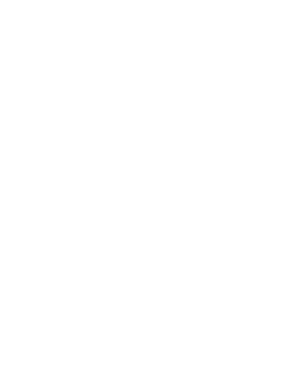 "dotted line outline of house under beaming sunlight, ""your house here"" label"