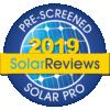 Blue Raven Solar - Solar Reviews 2019 Solar Pro