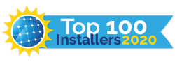 top100-installers-2020_SolarReviews